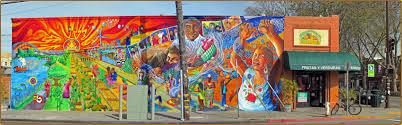 designs outdoor wall art: wall art design ideas long mexican outdoor wall art miscellanous