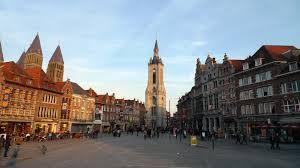Résultats de recherche d'images pour «Belgique»