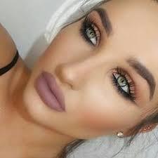 1000 ideas about everyday makeup on makeup everyday makeup tutorialakeup routine