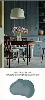 design kitchen colors goodly color  best ideas about kitchen cabinet colors on pinterest kitchen cabinet