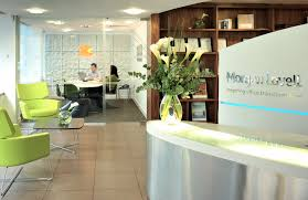 furniture office interior neat yet marvelous design ideas amazing office interiors concept with wooden amazing office design