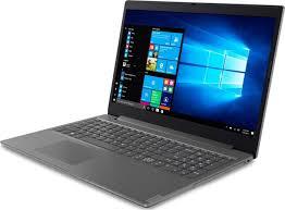 """<b>Ноутбук</b> 15.6"""" <b>Lenovo V155</b>-<b>15API</b> в интернет-магазине OZON ..."""