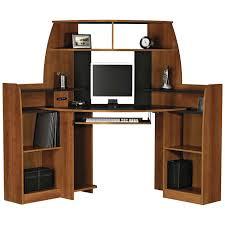 office corner desk amusing staples corner desk as home office furniture corner computer desk with storage bestar embassy corner desk