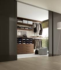simple tips to create best bedroom wardrobe designs excellent bedroom accessories ideas lovely modern accessorieslovely images ideas bedroom