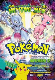 Pokemon en català?  - Página 3 Images?q=tbn:ANd9GcTFbK3l11nJv9lz14lMRiRnpHjan-ncE_bqNNGA-_2-Sm_CTtQ-