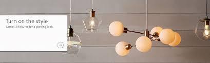 <b>Table Lamps</b> - Walmart.com