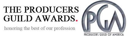 Image result for Producers Guild Awards 2017 TV Nominations List