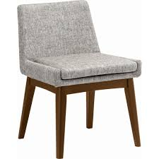 Jens Risom Side Chair Jens Risom Petite Side Chair Replica Custom