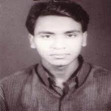 SUBAL CHANDRA GHOSE. Permanent Address: C/O: Bhupendra Chandra Ghose. Village: Ishibpur. Post: Nakla. Police Station: Nakla. District: Sherpur - 04067217