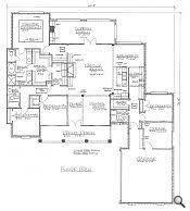 Kabel House Plans  House PlansOrleans   Louisiana House Plans      Click For More Details