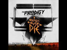 The Prodigy - <b>Omen</b> - YouTube