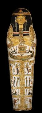 in the third intermediate period b c essay coffin set of the singer of amun re henettawy f