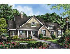 images about House plans and layout on Pinterest   Square    Eplans Craftsman House Plan   Live Large in This Remarkable Small Plan   Square Feet