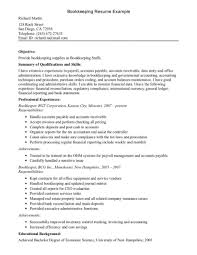assistant bookkeeper resume bookkeeping resume resume template the best bookkeeper resume sample writing resume sample sample resume bookkeeping clerk sample bookkeeper resume cover