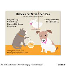 ideas for pet sitting flyers autoblogger pet sitting business ideas for pet sitting flyers