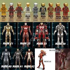 please feel free to correct me if theres other mark that im missing bootleg iron man 2 starring