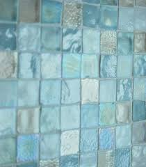 blue bathroom tile ideas: aqua blue bathroom tile  aqua blue bathroom tile  aqua blue bathroom tile  aqua blue bathroom tile  aqua blue bathroom tile