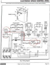 wiring diagram 1995 club car golf cart wiring 48 volt solenoid wiring diagram 48 wiring diagrams on wiring diagram 1995 club car golf