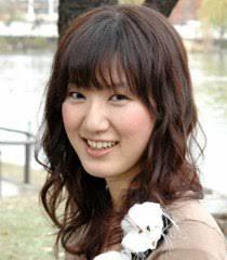 Yuki Hirata Japanese - actor_7249