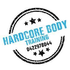 <b>Hardcore</b> Body <b>Training</b> - Home   Facebook