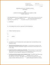 memorandum of understanding template assistant cover letter memorandum of understanding template memorandum of understanding template ov5p38lp png