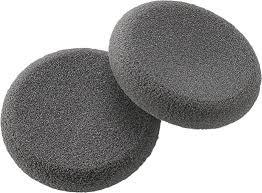 <b>Foam Ear Cushions</b>