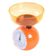 <b>Кухонные весы Endever KS</b>-518 (Механические, максимальный ...