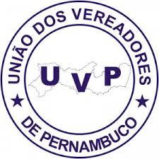 Resultado de imagem para Congresso UVP 2015