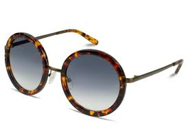 The <b>New Sunglasses</b> Trends of 2019: What Styles Are In?