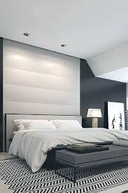 bedrooms black white grey colour palettes for the bedroom black white bedroom interior
