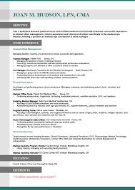 Letter Sample Resume Career Change Resume Template       r rfdjv Model Cover Letter Model Cover Attractive Model
