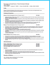 marvelous things to write best business development manager resume marvelous things to write best business development manager resume %image marvelous things to write best
