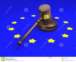 Risultati immagini per legge europea