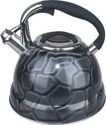 <b>Чайник</b> со свистком 3,0 л , индукция, капсулир дно, <b>WINNER WR</b> ...