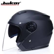 Buy <b>gxt helmet</b> and get free shipping on AliExpress
