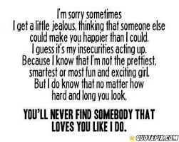 Im Sorry Quotes For Boyfriends. QuotesGram