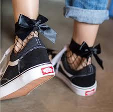 BKLD <b>Fashion</b> 2017 New Women <b>Sexy Black</b> Mesh Short Ankle ...