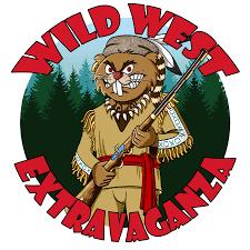 The Wild West Extravaganza