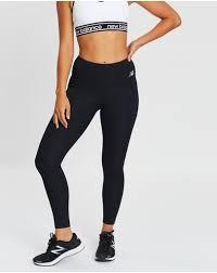 Sportswear   Women's Sportswear   Women's Sports Clothing Online ...
