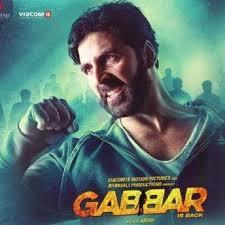 Image result for gabbar