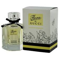 Compare Prices <b>GUCCI FLORA GLORIOUS</b> MANDARIN by Gucci ...