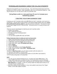 Resume Examples Resume Examples Sales For Career Objective With ... objective ...