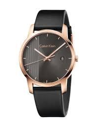 <b>Men's Fashion Watches</b>   <b>Watches</b>   Categories   RIVOLISHOP.com