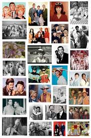 best images about old time tv tom selleck tv children of the 60 s tv shows
