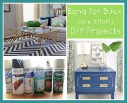dining room khaki tone: diy projects final bang for buck x diy projects