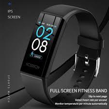 COD  <b>Smart</b> Watch <b>V100S</b> Sliding Page Turning 1.14 Inch Large ...