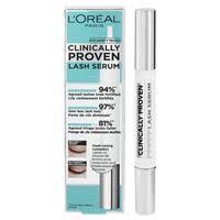 Buy <b>L</b>'<b>Oreal Clinically Proven Lash</b> Serum Online at Chemist ...