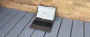 <b>Chuwi Corebook</b> Pro <b>laptop</b> review | TechRadar