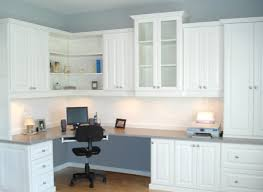 lateral file cabinet home office traditional with built in storage corian countertops corner desk designer home built office desk