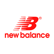 Buy New Balance <b>Sport Style Select</b> - Men's Pants online | Foot ...